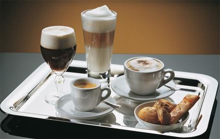 kaffee-tablet.jpg
