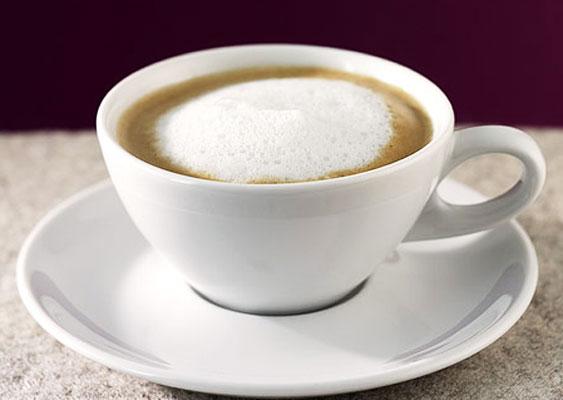 kaffee1.jpg