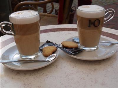 kaffee2.jpg