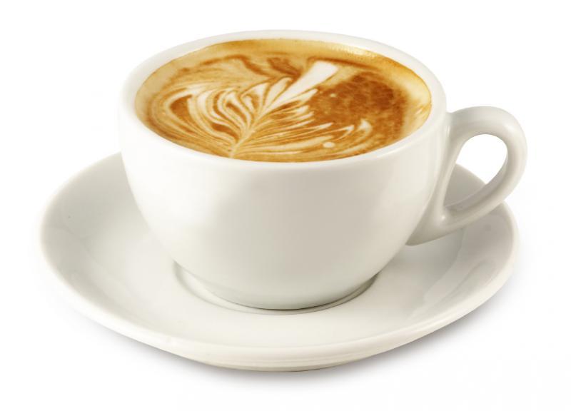 kaffee4.jpg