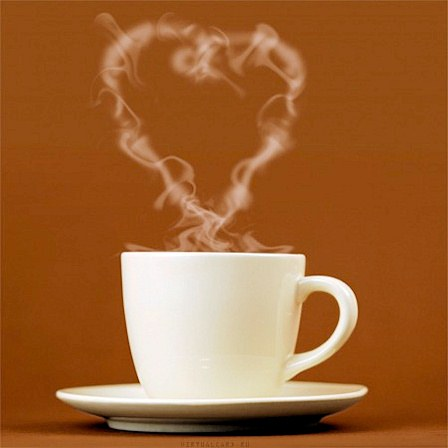 kaffee_love.jpg