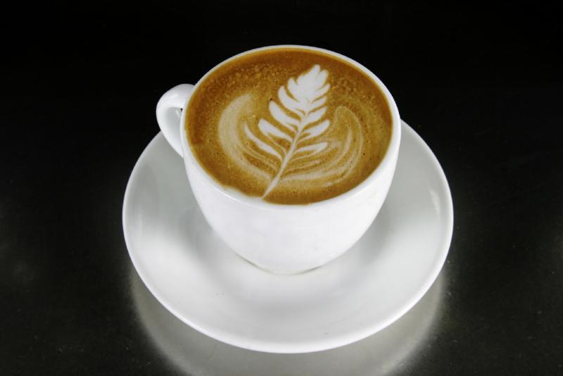kaffeetasse1.jpg