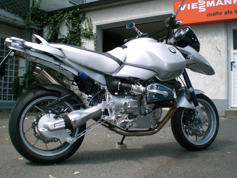 kallis-mopeds-07.2007-006.jpg