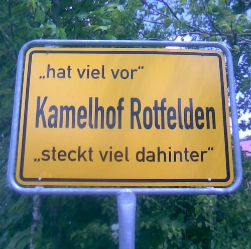 kamelhof.jpg