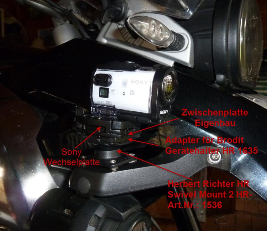 kamera-befestigung.jpg