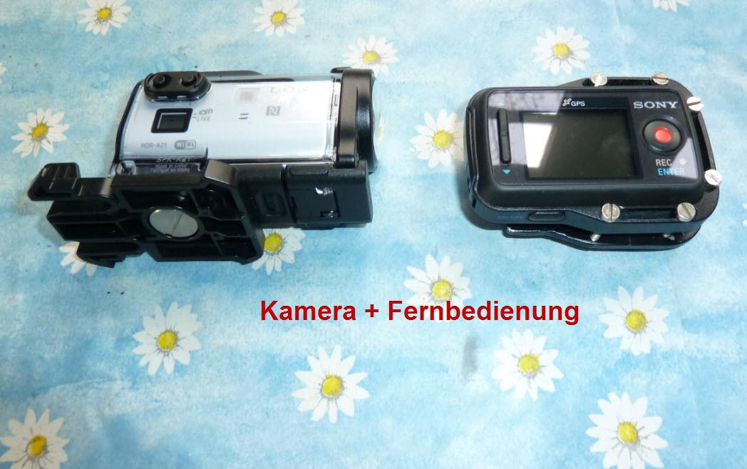 kamera-u.fernbedienung.jpg