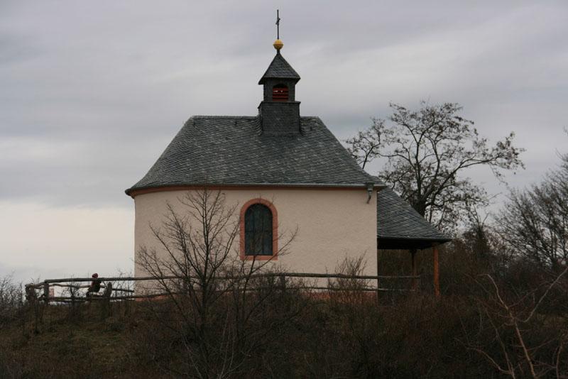 kapelle-1.jpg