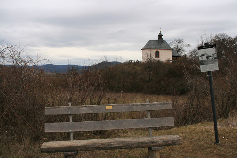 kapelle2.jpg