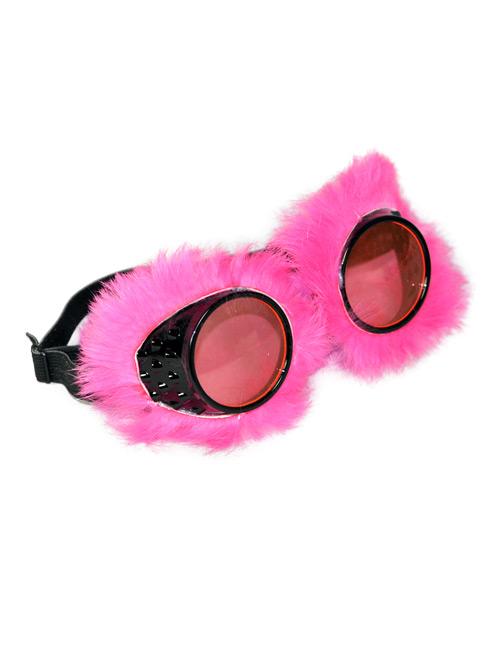karneval-accessoires-plueschbrille-pink-453823100-1.jpg