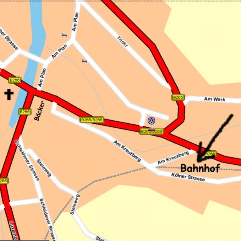 karte-2.jpg