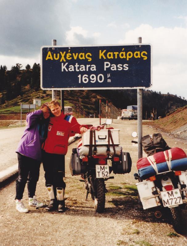 katara-pass.jpg