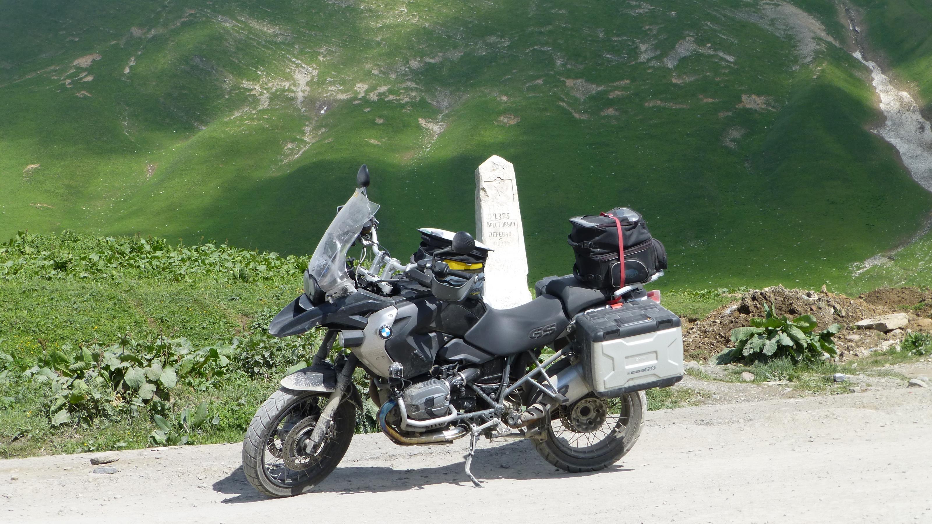 kaukasus-0723.jpg