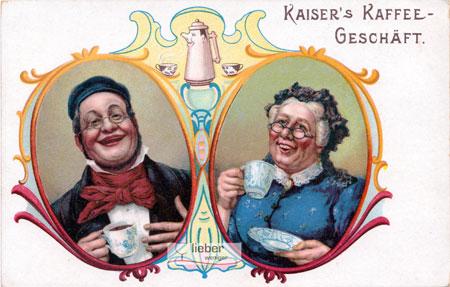 kaysers-kaffee.450x287.jpg