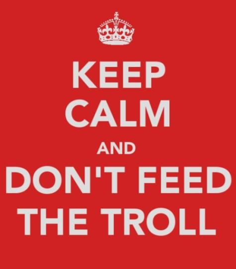 keep-calm-troll.jpg