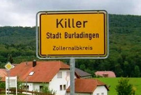 killer.jpg