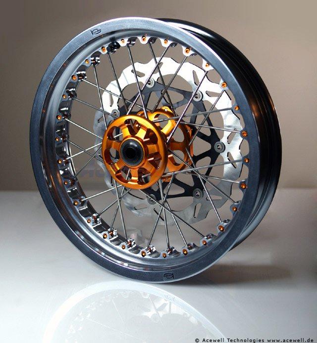 kineo-wheels-sprocket-orange-nipple-orange-rim-silver_1.jpg