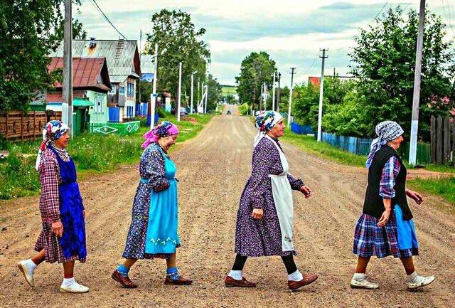 Kirgisische Raubkopie.jpg