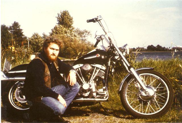 klaus-1985.jpg