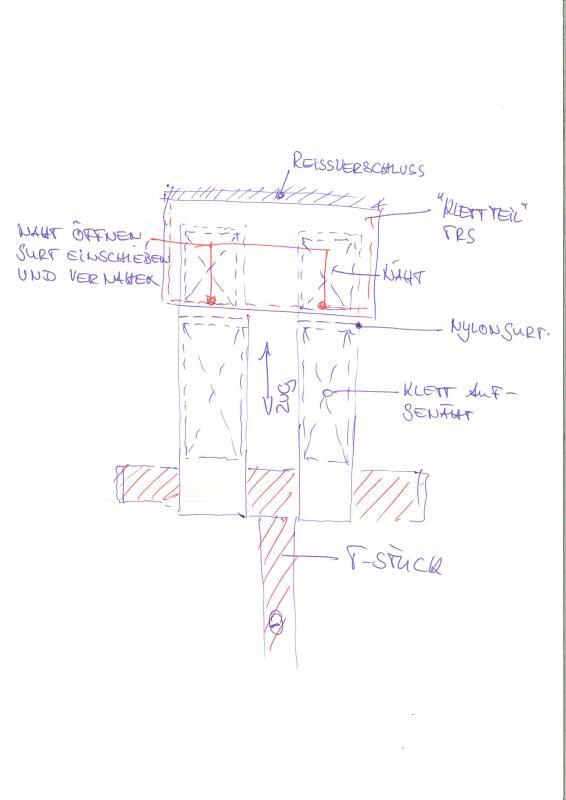 klettadapter-trs.jpg