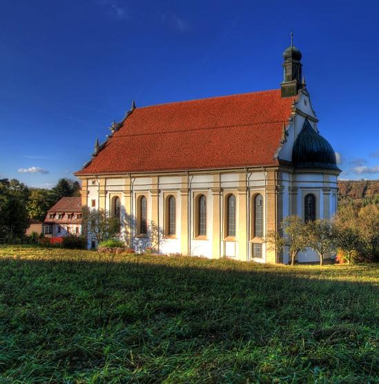 kloster.jpg