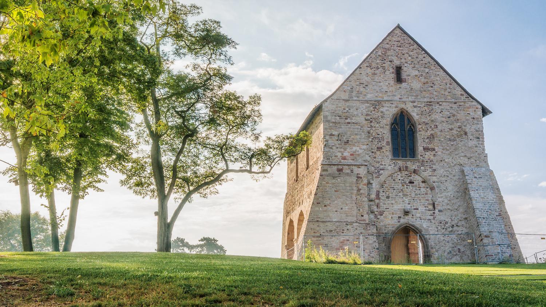kloster-lorsch.jpg