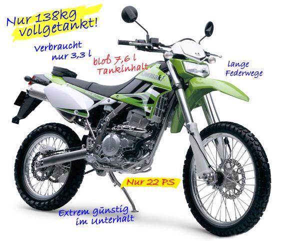 klx250-poster.jpg