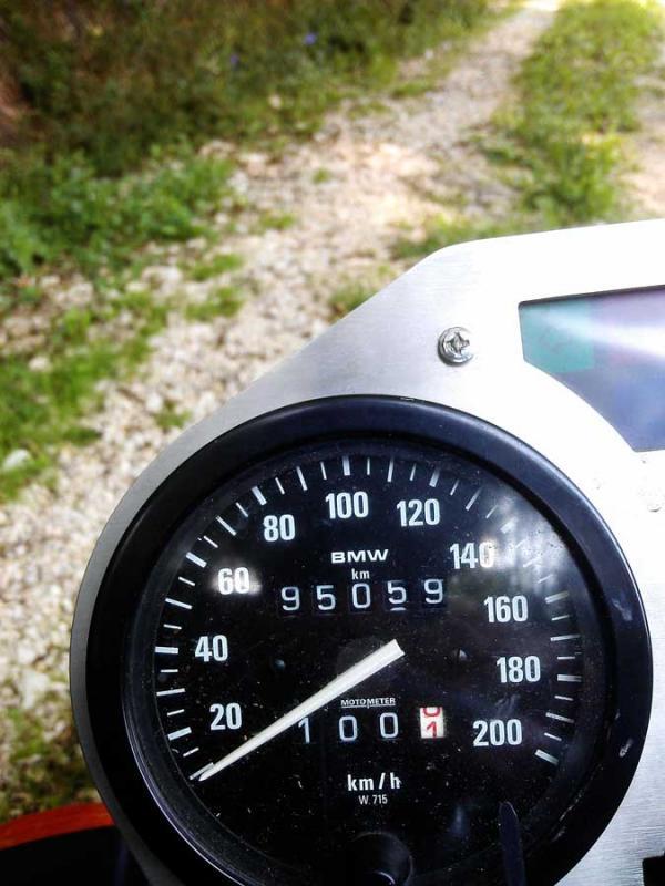 km-bild-95.000-folgd.1.jpgb.jpg
