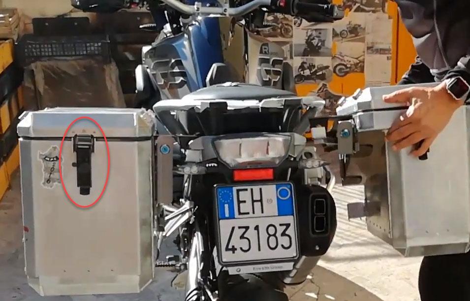 Koboldbike 1a.jpg