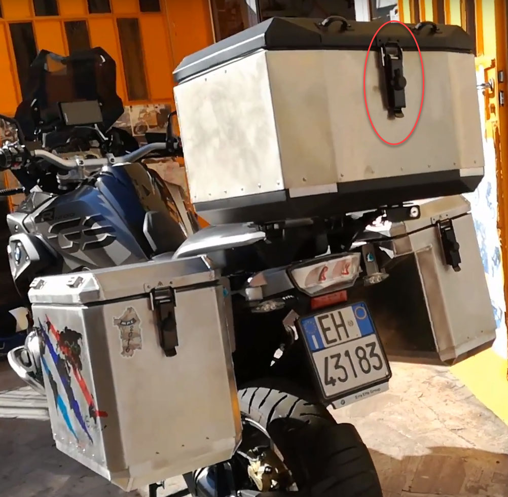 Koboldbike 2b.jpg