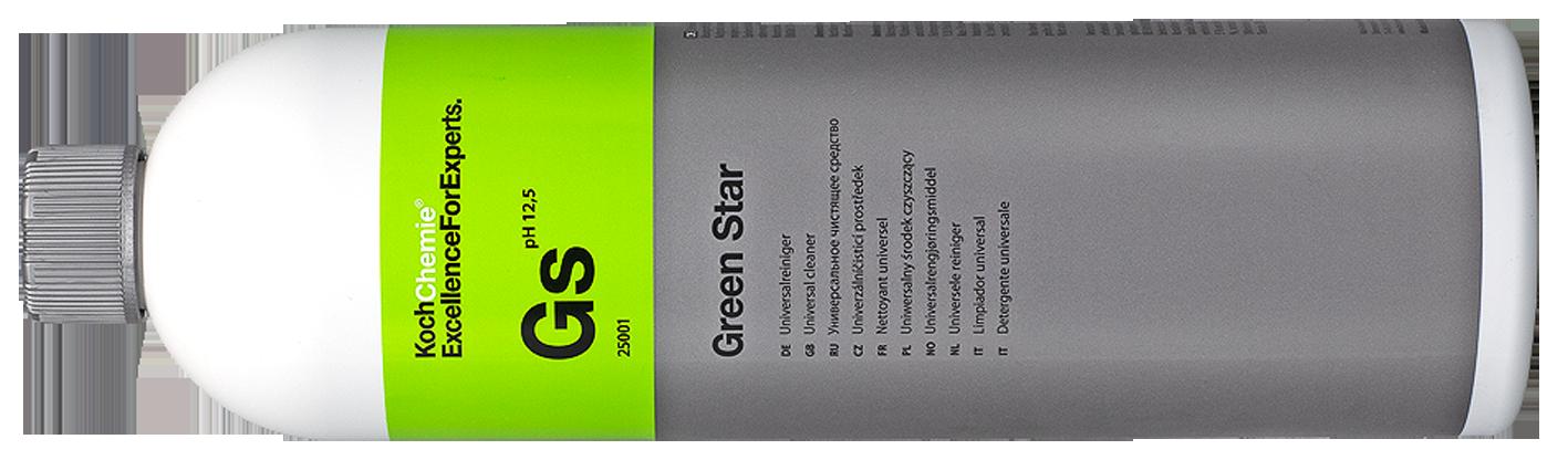 koch_chemie_green_star_1l_final.png