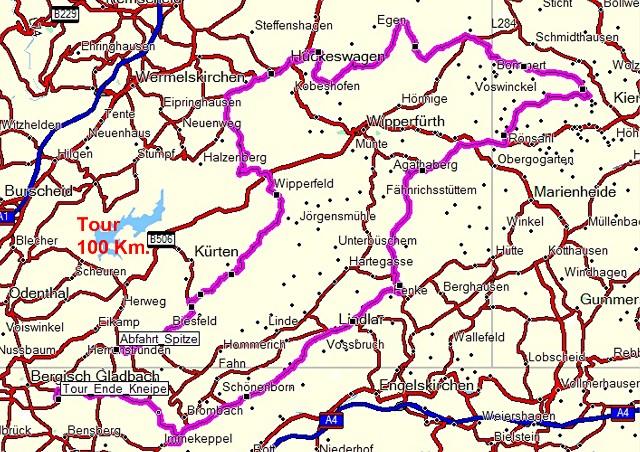 koelner-runde_14.07.06-grosse-webansicht.jpg