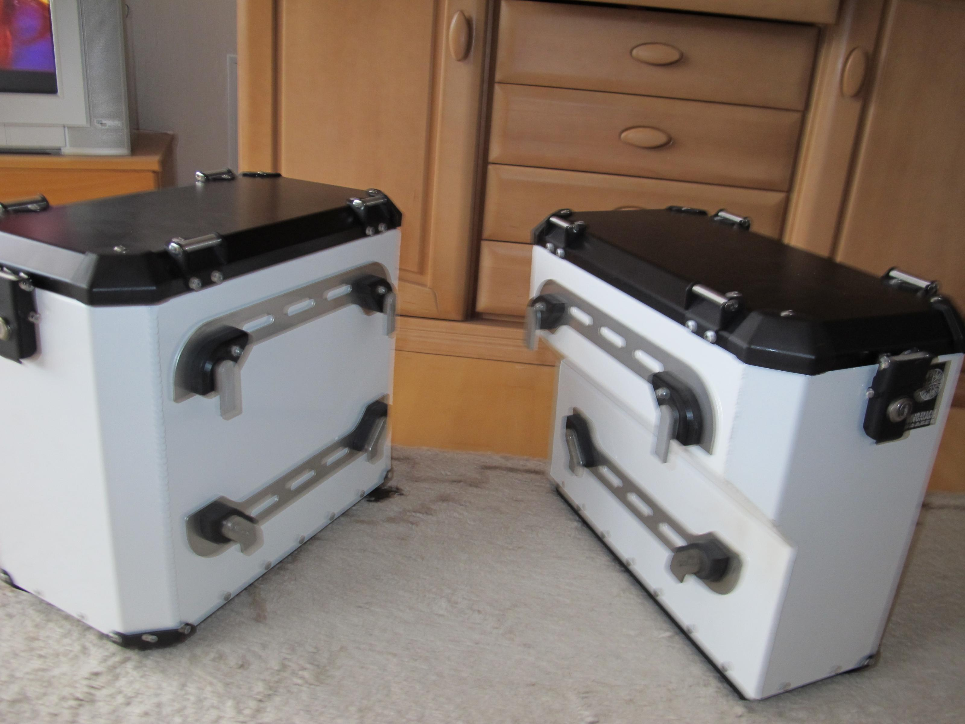 koffer-002.jpg