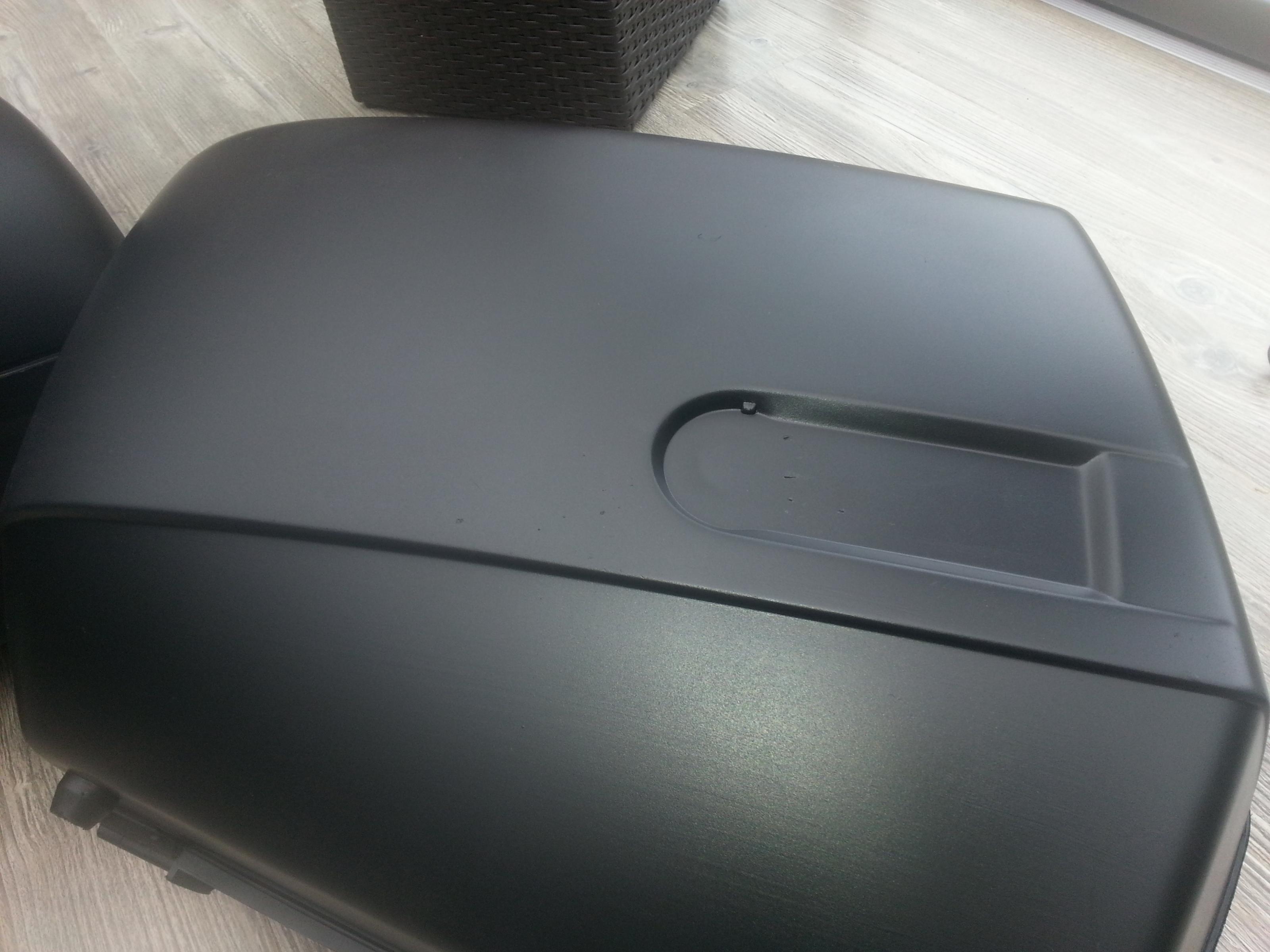 koffer-1.jpg