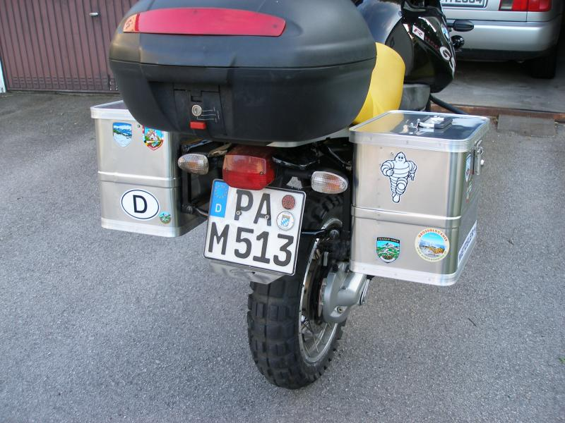 koffer-2-.jpg