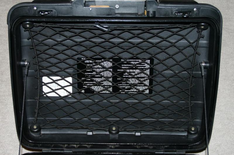 koffer-2.jpg