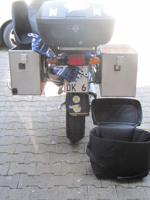 koffer-innentaschen-von-kleinert.jpg