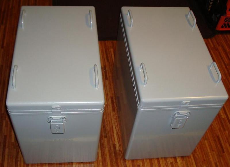 koffer-mit-pulver-1.jpg