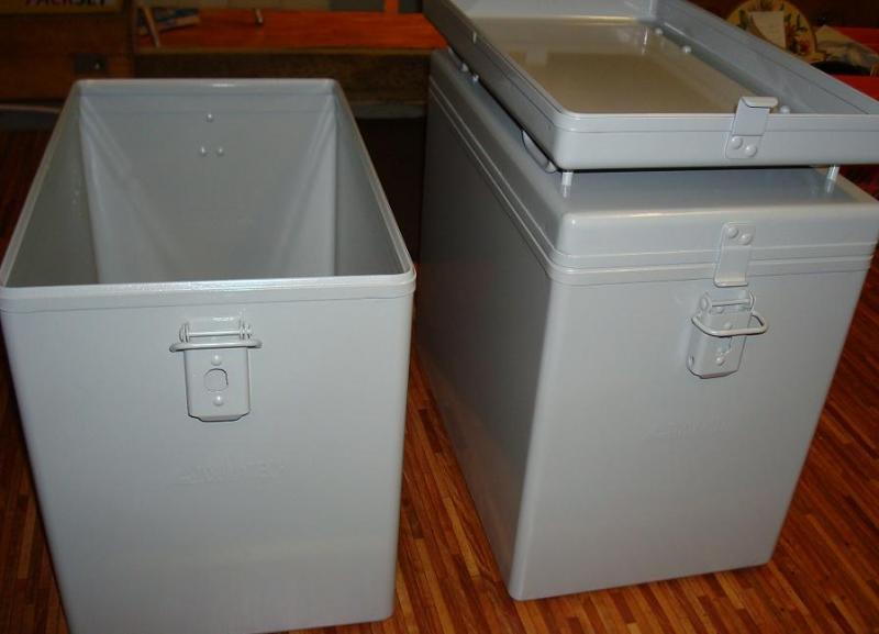 koffer-mit-pulver-4.jpg