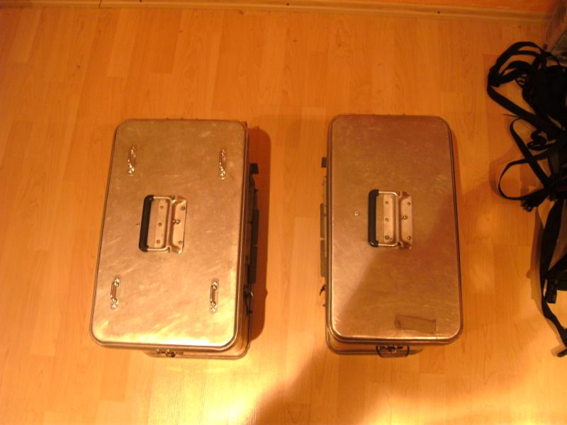 koffer-optimieren-teil-2-15.2.2012-001.jpg