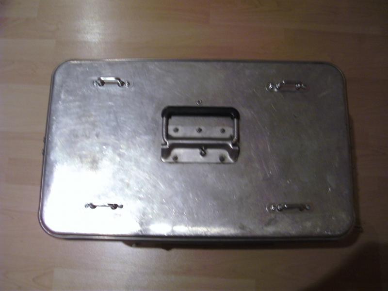 koffer-optimieren-teil-2-15.2.2012-002.jpg