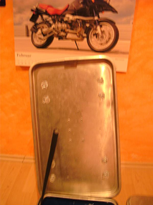 koffer-optimieren-teil-2-15.2.2012-006.jpg