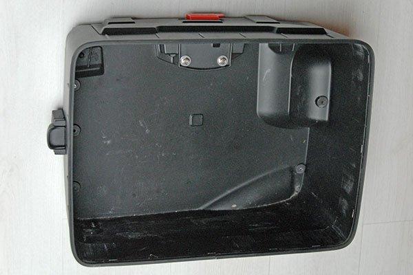 koffer-unterteil_links.jpg