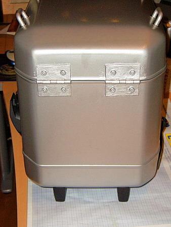 koffer005-600_705.jpg