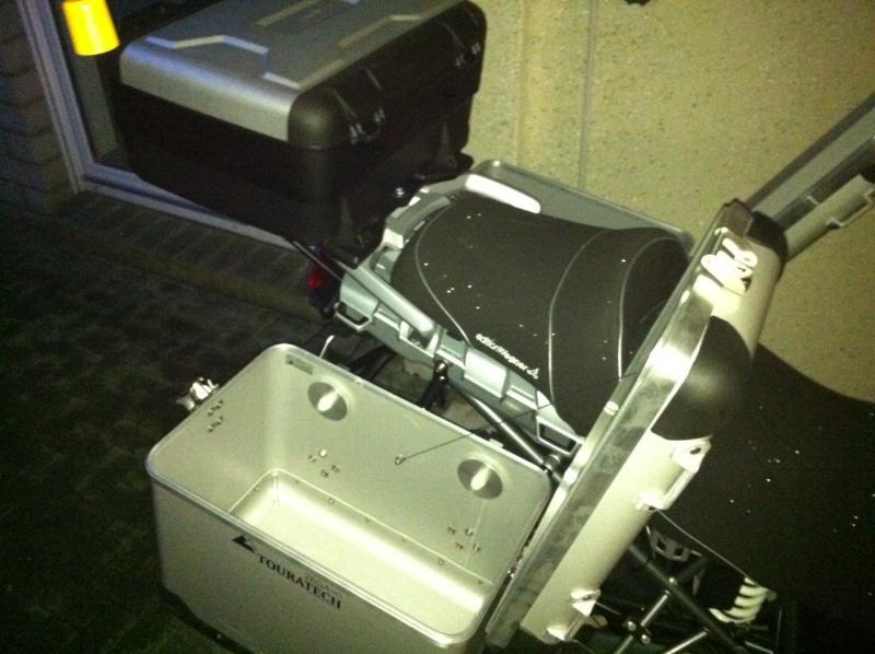 koffer1.jpg