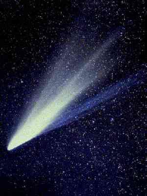 komet-west.jpg