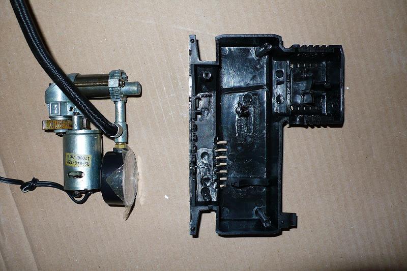 kompressor-ausgebaut.jpg