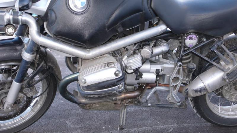 kompressor.jpg