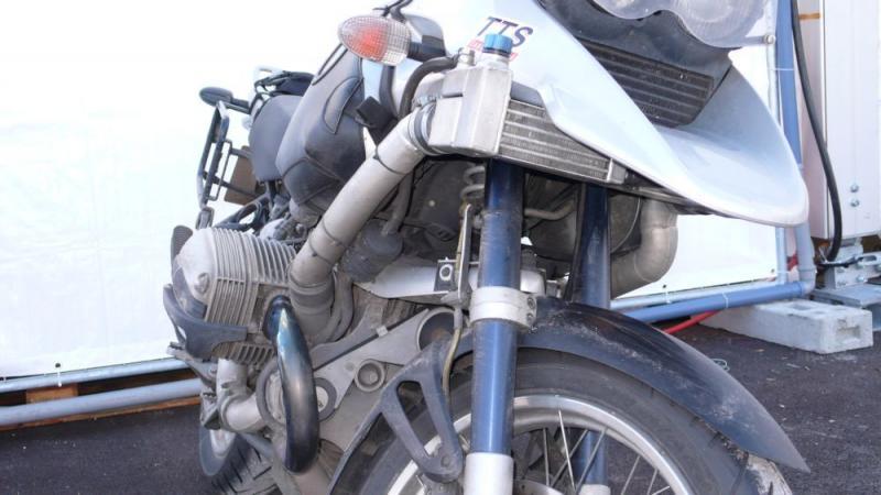 kompressor2.jpg
