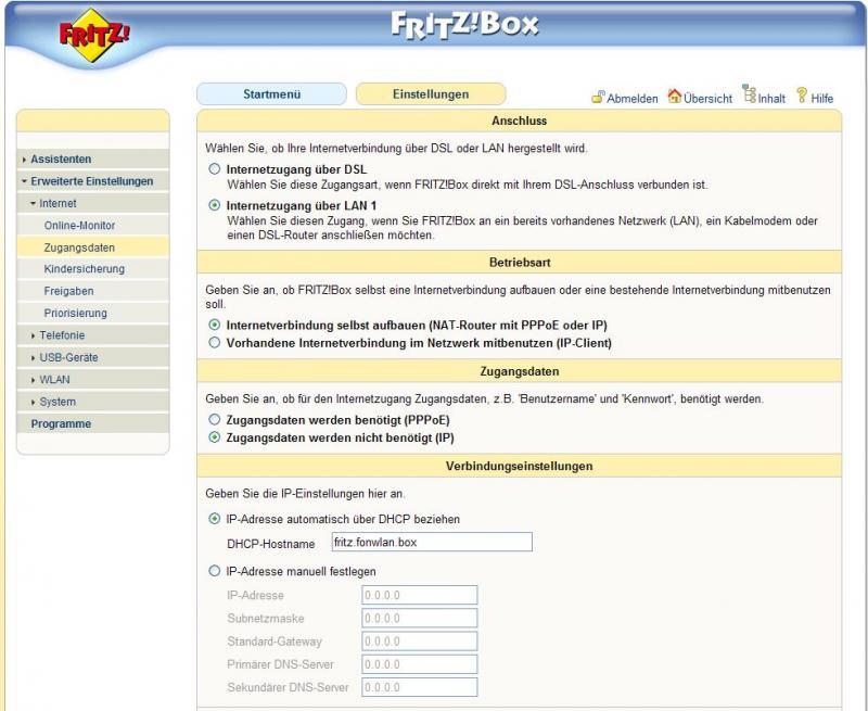 konfiguration-fritzbox.jpg