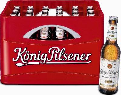 kp_kasten_033l_flasche.jpg